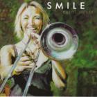 Smile album