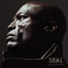 seal commitment