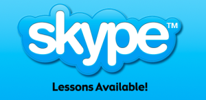 skype-lessons in post