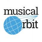 Musical Orbit instagram