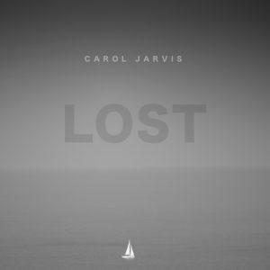 LOST _ PIANO EP